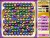 GameScreenshot-CJE[1].jpg